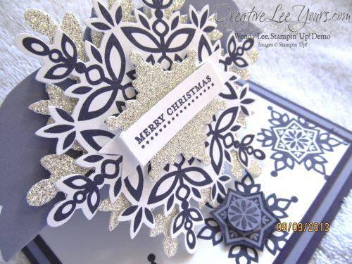 purple snow card 2