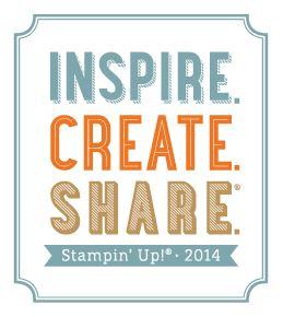 inspire create share