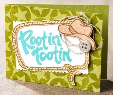 3-rootin-tootin-card