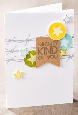 7-mighty-kind-card