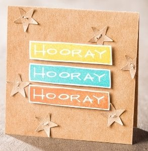 8-hooray-card