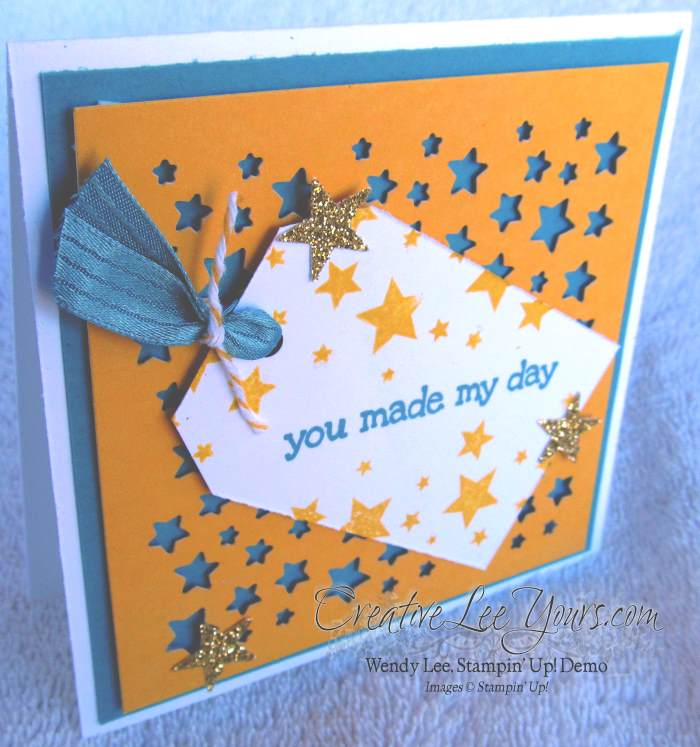 Perpetual Birthday Calendar Alternate Cardsby Wendy Lee, #creativeleeyours, Stampin' Up!, cards, perpertual birthday calendar kit