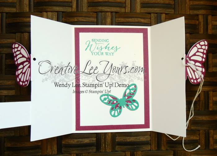 double z pop up by Jennifer moretz, #creativeleeyours, diemonds team meeting, Stampin' Up!