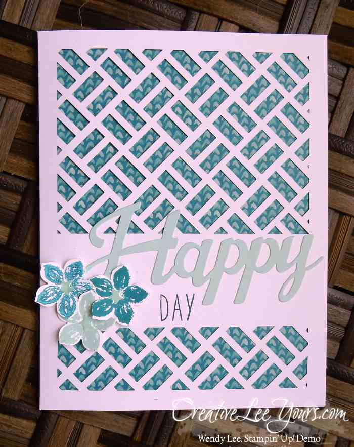 Stampin Up, Many Manly Occasions by Wendy Lee, May 2016 Paper Pumpkin, Stamping, Birthday Cards