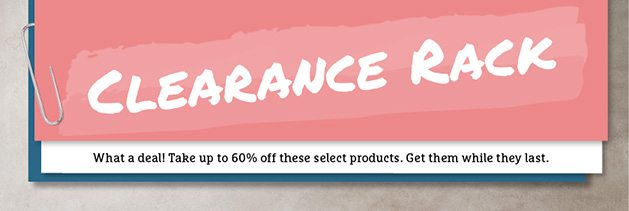 60-off-clearance-rack, SU, stampin Up, #creativeleeyours, wendy lee, creative-lee yours,creatively yours, sale