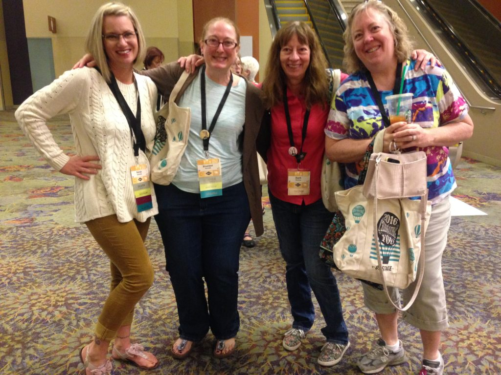 #OnStage2016, centre stage, staMPIN UP, #CREATIVELEEYOURS, wendy lee