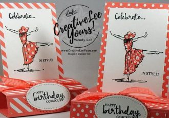Standing pop up birthday by wendy lee, Stampin Up, #creativeleeyours, creatively yours, beautiful you stamp set, stitched shapes framelits, layering ovals framelits, tutorial, cardmaking,hand made card, rubber stamps, stamping