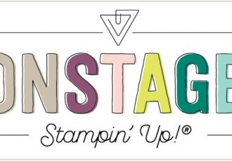 Stampin Up On Stage Event April 2017, Diemonds team, #creativeleeyours,wendy lee