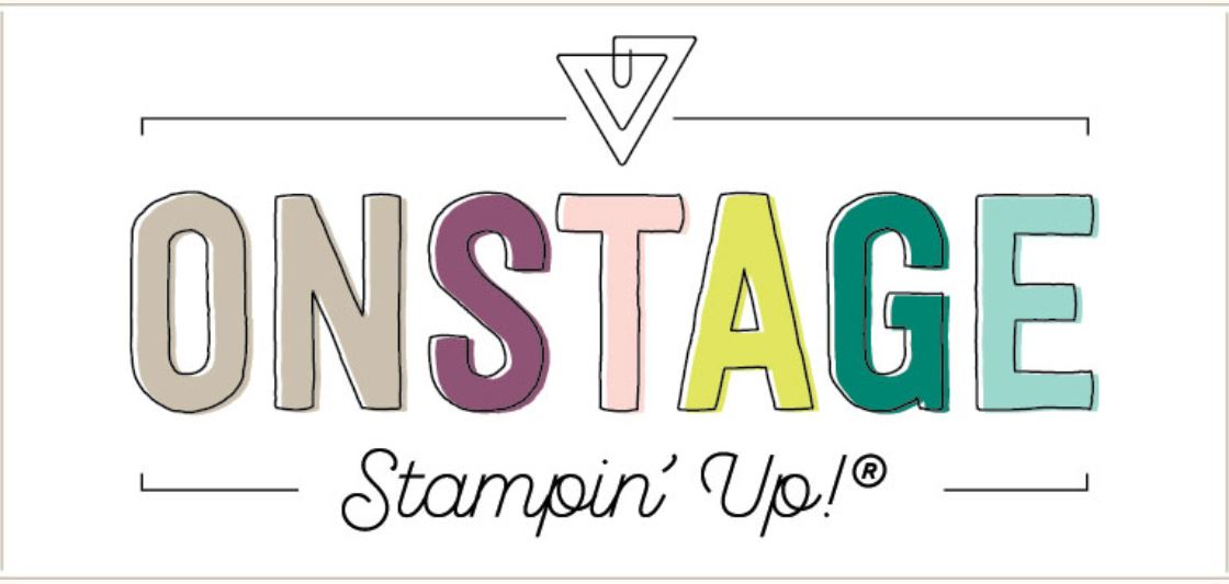 Stampin Up On Stage Event April 2017, Diemonds team, #creativeleeyours,wendy lee