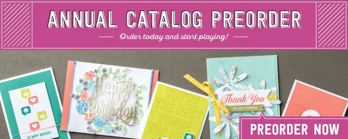 demo pre-order, stampin up, wendy lee, #creativeleeyours, creatively yours, diemonds team
