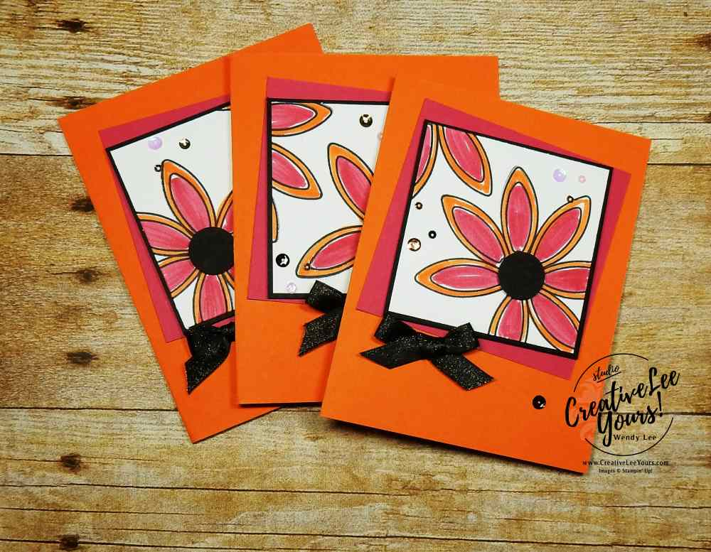 Open House, Stampin Up,#creativeleeyours, creatively yours, Stampin Up,rubber stamps, stamping, handmade card,Paper Pumpkin March 2017 Bunny Buddies stamp set