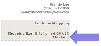 Stampin Up, Wendy Lee, Stampin Up, rubber stamps, #creativeleeyours, hand made cards, stamping, online shopping, FMN