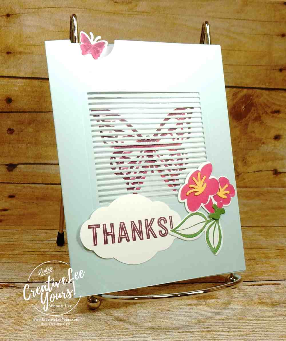 Butterfly Pocket ,Wendy Lee,stampin up, stamping, rubber stamps, handmade card, you move me stamp set, move me thinlits, diemonds team meeting