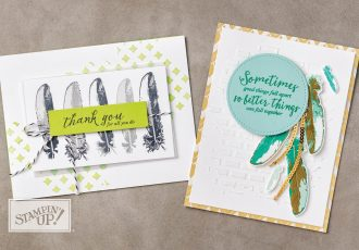 Embossing paste, #creativeleeyours, Wendy Lee, stampin up, rubber stamps, stamping, hand made card,