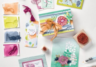 Oh So Eclectic Bundle with wendy lee, stampin up. stamping, rubber stamps, handmade, eclectic thinlits,Eclectic one sheet wonder class by wendy lee, stampin up, #creativeleeyours, oh so eclectic stamp set, rubber stamps, stamping, cards, eclectic thinlits, online classes