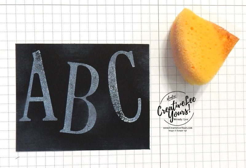 Back to School Treats by wendy lee, Stampin Up, stamping, treat bag rubber stamps, #creativeleeyours,creativelyyours, letters for you stamp set,all things thanks stamp set, kylie bertucci international highlights, handmade card