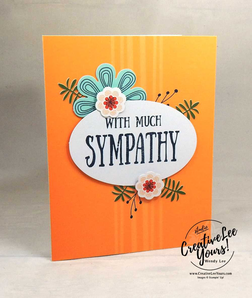 August 2017 Giftable Greetings Paper Pumpkin Kit by wendy lee, stampin up, handmade cards, rubber stamps, stamping, kit, subscription