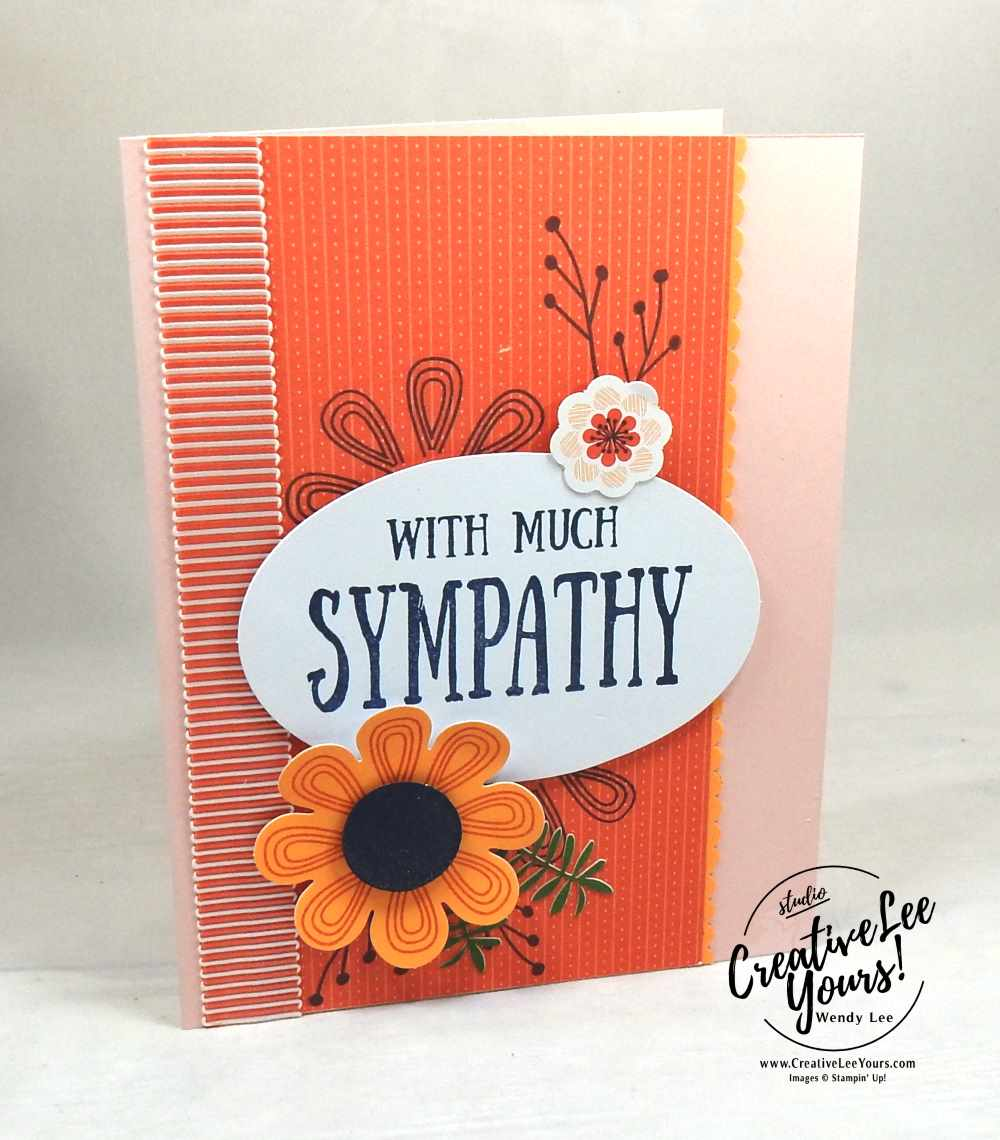 August 2017 Giftable Greetings Paper Pumpkin Kit by wendy lee, stampin up, handmade cards, rubber stamps, stamping, kit, subscription, alternate card