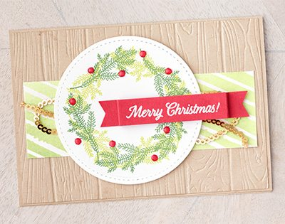 Merry Pattern Host promotion with wendy lee, stampin up, rubber stamps, stamping, handmade, holiday, christmas, #creativeleeyours, creatively yours, free stamps, #merrypatterns