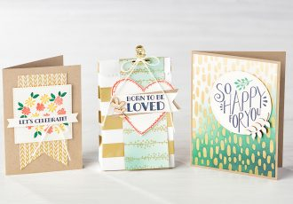 bundle of love class with wendy lee, stampin up, #creativeleeyours, creatively yours, rubber stamps,stamping, handmade cards, free tutorial