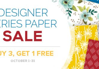 DSP buy 3 get 1 free sale with wendy lee, Stampin Up, #creativeleeyours, paper, handmade cards, gifts,designer paper share with Wendy Lee, stampin up, papercrafting, #creativeleeyours,creativelyyours