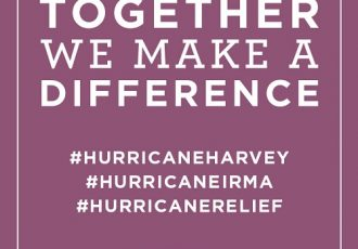 Stampin' Up!, wendy lee, #hurricaneharvey, #hurricaneirma, #hurricanerelief
