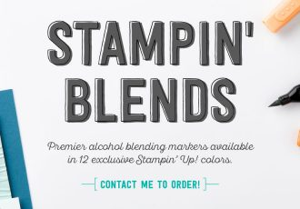 Stampin' blends with wendy lee,stampin Up,coloring, alcohol markers, #creativeleeyours, creatively yours, handmade, paper crafts, new product