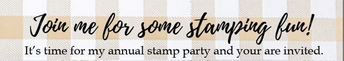 #creativeleeyours, creativelyyours, wendy lee, holiday crafts, classes, Stampin up, stamping, hand made paper crafts, Pfafftown, Winston-Salem