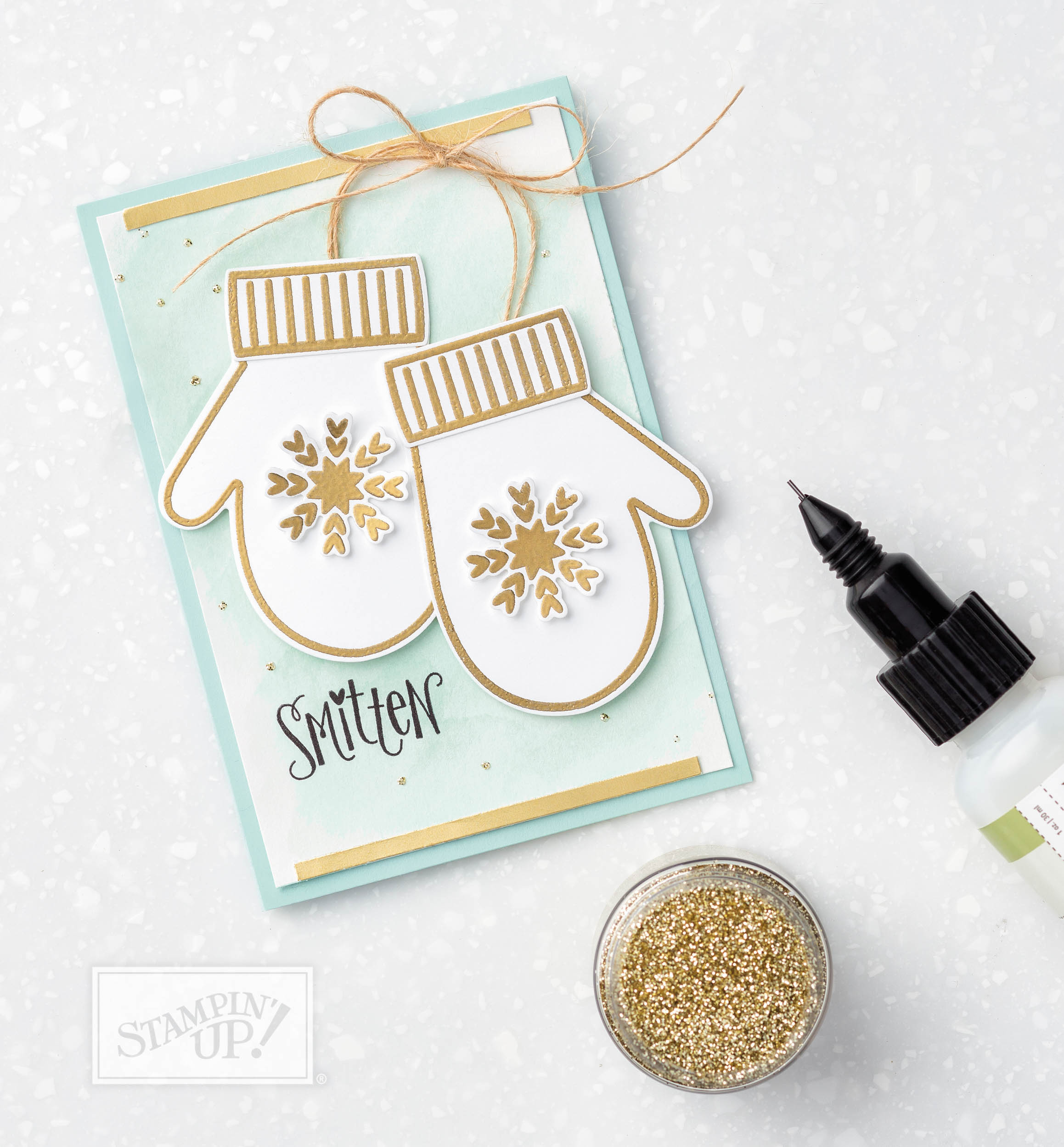 Smitten Mittens with Wendy Lee, Stampin Up, Smitten Mittens stamp set, many mittens framelits, big shot, hand made, winter cards and gifts, stamping, #creativeleeyours, creatively yours