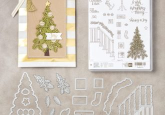 ready for christmas bundle with Wendy Lee, Stampin Up,stamping, handmade, gifts, chrsitmas, cards, #creativeleeyours, creatively yours