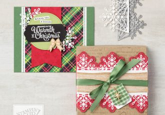 Snowflake Sentiments Bundle with Wendy Lee, Stampin Up, snowflake sentiments stamp set, swirly snowflakes thinlits,stamping,hand made, holiday cards and gifts, stamping, #creativeleeyours, creatively yours,winter crafts