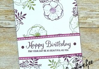 Amazing Birthday by Betsy Batten,wendy lee, stampin up, stamping, amazing you stamp set, SAB,Sale-a-bration,handmade,beuatiful day stamp set, SU,#creativeleeyours, creatively yours,creative-lee yours, SU cards,diemonds team swap