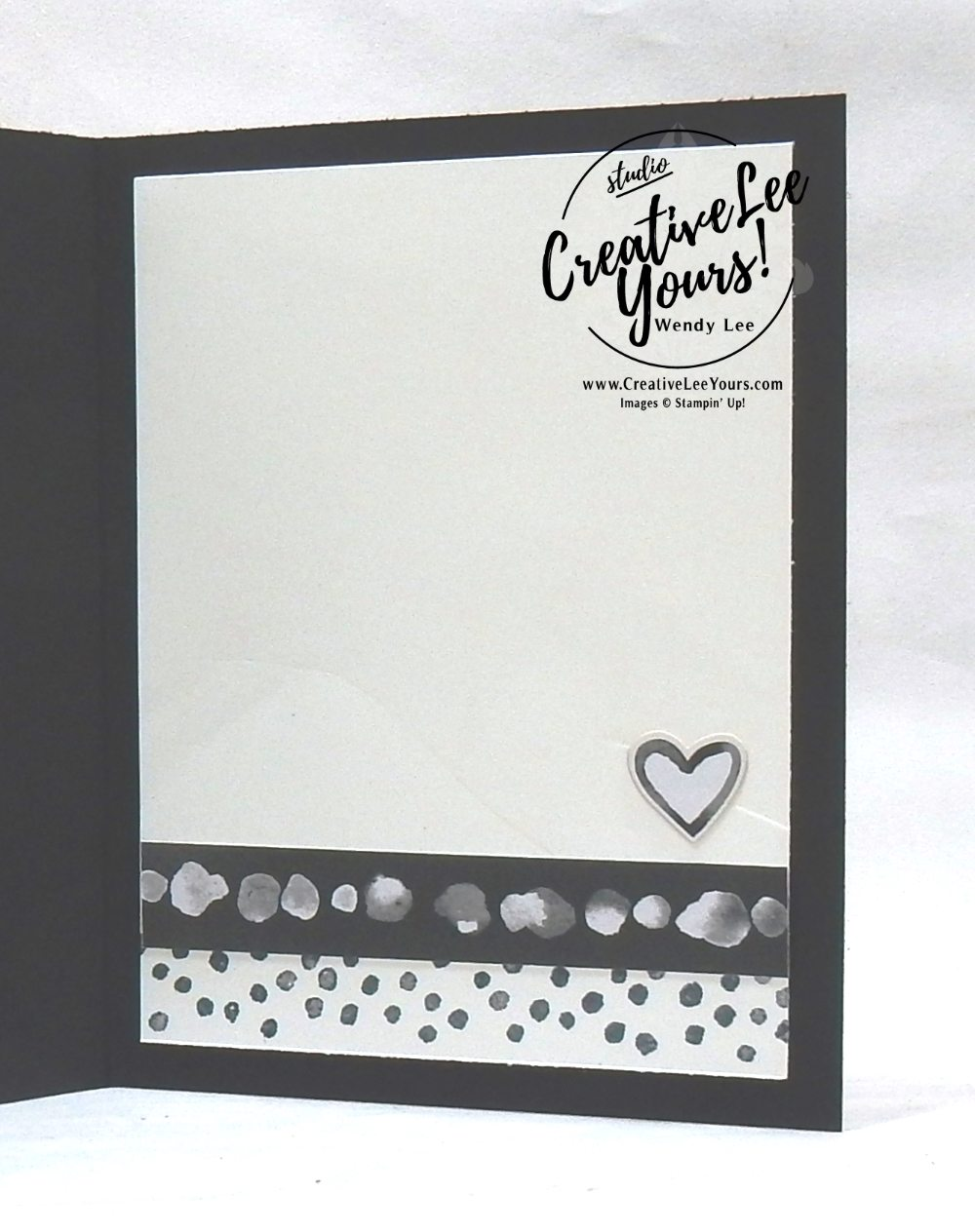 Petal Palette card class with wendy lee,stampin up, handmade,stamping,#creativeleeyours,creatively yours,creative-lee yours, all occasions cards, kit, quick & easy,love, wedding, thank you, online class,local class, petal palette stamp set,petals &more thinlits, petal passion memories & more,Kylie Bertucci,international highlights, blog hop