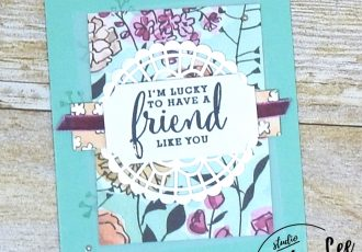 Share What You Love Suite Early Release,  wendy lee,  stampin up, stamping, SU, #creativeleeyours, creatively yours, creative-lee yours, sneak peek, new catalog, new stamping products, promotion, love what you do stamp set