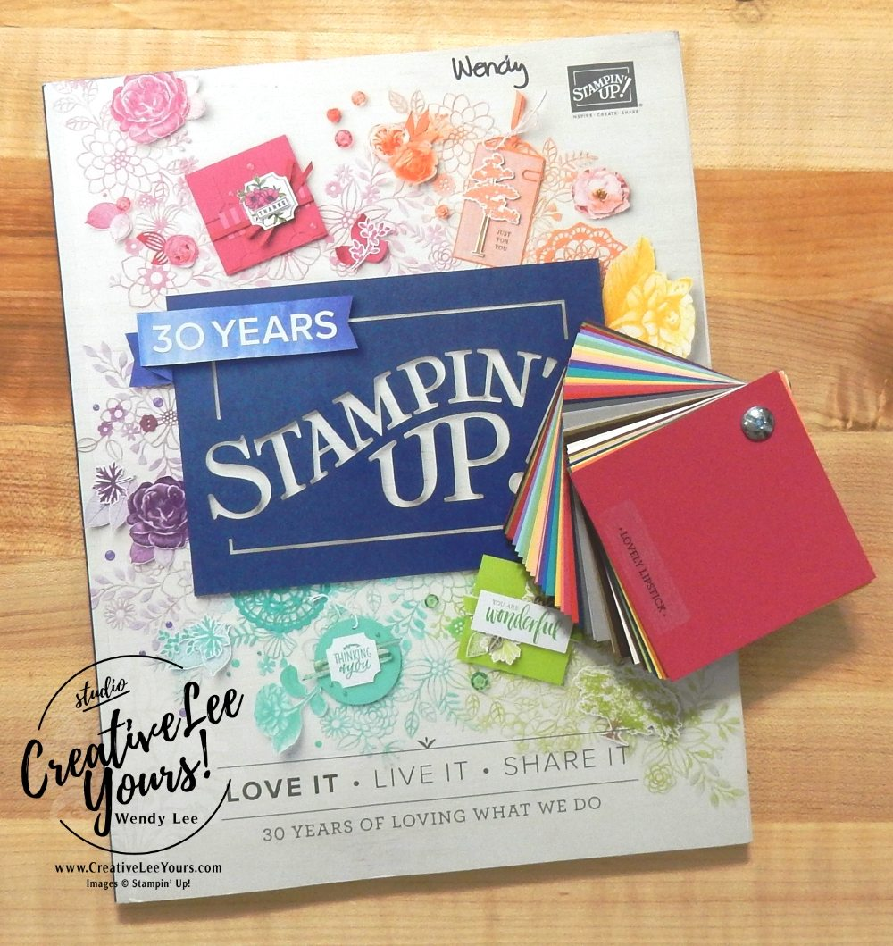 OnStage, Diemonds team, wendy lee, stampin up, stamping, SU,#creativeleeyours, creatively yours, creative-lee yours, SU events, sneak peek, new catalog, new stamping products, spring stamp along