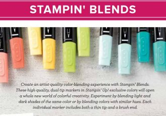 Stampin' blends with wendy lee,stampin Up, coloring, alcohol markers, #creativeleeyours, creatively yours, creative-lee yours, handmade, paper crafts, new product