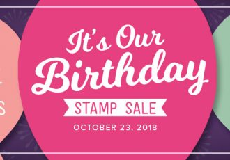 wendy lee, Stampin Up, stamping, handmade card, friend, thank you, birthday, #creativeleeyours, creatively yours, creative-lee yours, SU, SU cards, rubber stamps, demonstrator, stamp sale, save on stamps