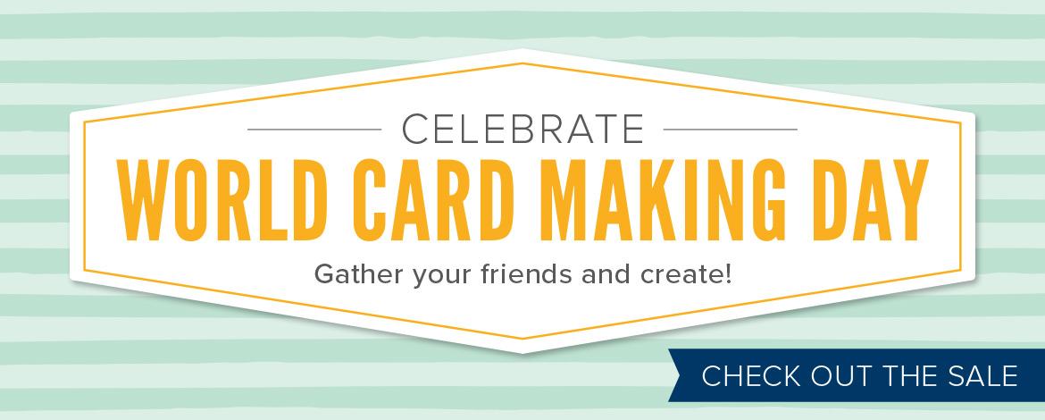 World card making day, #wcmd, wendy lee, Stampin Up, stamping, handmade card, friend, thank you, birthday, #creativeleeyours, creatively yours, creative-lee yours, SU, SU cards, rubber stamps, paper crafting, all occasions, DIY, promotion, sale