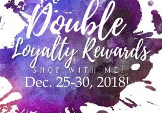 Loyalty Rewards with Wendy Lee, Stampin Up, butterfly rewards, #creativeleeyours, hand made, creatively yours, creative-lee yours, rubber stamps, DIY, cards, scrapbooking, FREE products, SU