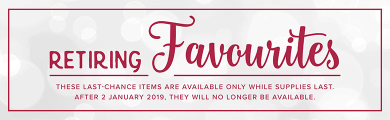 year end closeouts 2018, Stampin Up, #creativeleeyours, wendy lee, Rubber stamps, inks, dies, paper, holiday catalog, SU, creativelee-yours, creatively yours, promotion, discount, sale