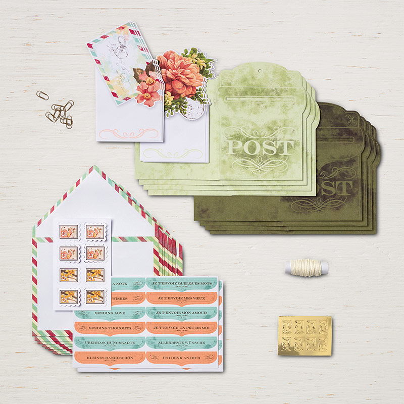 wendy lee, Stampin Up, #creativeleeyours, creatively yours, creative-lee yours, SU, DIY, paper craft, Precious Parcel Card Kit, video, product tips, product highlights, DIY, Free stamps, Sale-a-Bration, SAB, pocket cards
