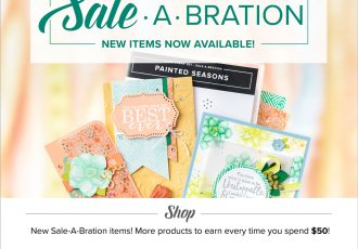 Stampin Up, promotion, sale-a-bration, SAB, #creativeleeyours, wendy lee, creatively yours, free products, stamping, paper crafting, handmade, Craft & Carry Tote, stampin up, SU, creative-lee yours, carry bag,Diemonds team, business opportunity, DIY, fellowship, 2nd release