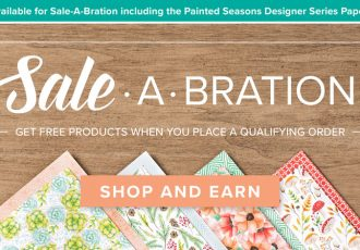Stampin Up, promotion, sale-a-bration, SAB, #creativeleeyours, wendy lee, creatively yours, free products, stamping, paper crafting, handmade, Craft & Carry Tote, stampin up, SU, creative-lee yours, carry bag, Diemonds team, business opportunity, DIY, fellowship