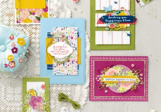 Needlepoint Nook Suite, Needlepoint, stitched, embossed, charming, wendy lee, Stampin Up, #creativeleeyours, creatively yours, creative-lee yours, SU, DIY, paper craft, video, product tips, product highlights, flowers, distinktive, embroidery, photographic, detailed
