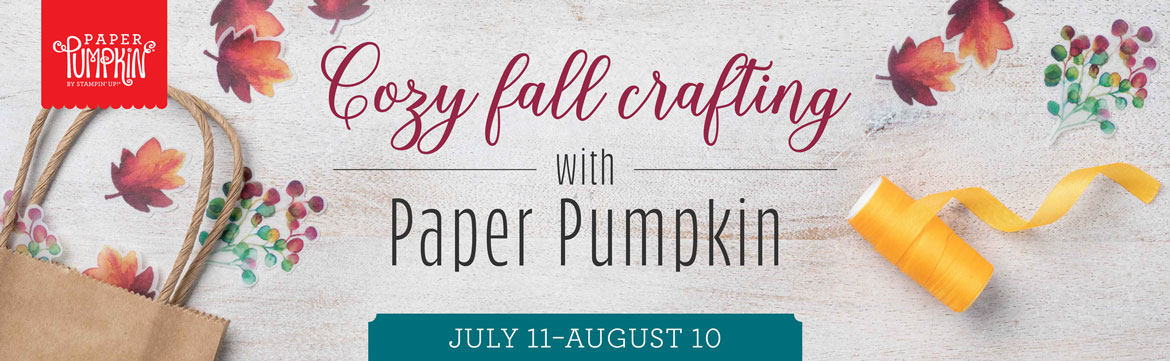 August 2019 Paper Pumpkin Kit, wendy lee, stampin up, handmade cards, rubber stamps, stamping, kit, subscription, #creativeleeyours, creatively yours, creative-lee yours, birthday, celebration, graduation, anniversary, alternate, bonus tutorial, fall, gift bags, tags, add-on bundle, gift of fall, cards, fast & easy, DIY, #simplestamping, masculine, card kit, magic box