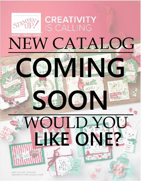 Stampin Up, promotion, extra extra, coupon, #creativeleeyours, wendy lee, creatively yours, free products, stamping, paper crafting, handmade, Craft & Carry Tote, stampin up, SU, creative-lee yours, carry bag, Diemonds team, business opportunity, DIY, fellowship