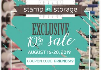 stamp-storage, sale, 10%, friends, special, wendy lee, stampin up, #creativeleeyours, stamping, craft storage, paper craft, creatively yours, creative-lee yours, creatively yours, SU, ink storage, die storage, craft room, organization, magnetic cards, stamp-n-storage