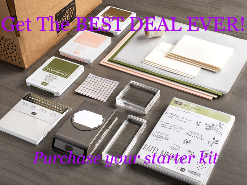 Stampin Up, promotion, extra extra, coupon, #creativeleeyours, wendy lee, creatively yours, free products, stamping, paper crafting, handmade, Craft & Carry Tote, stampin up, SU, creative-lee yours, carry bag, Diemonds team, business opportunity, DIY, fellowship, best deal