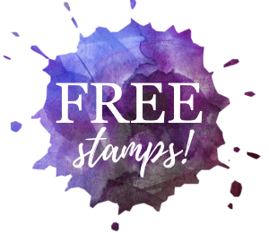 Free stamps weekend with Wendy lee, Stampin Up, #creativeleeyours, creatively yours, creative-lee yours, retired products, promotions, free stamps, stamping, SU, DIY, hand made, paper crafting