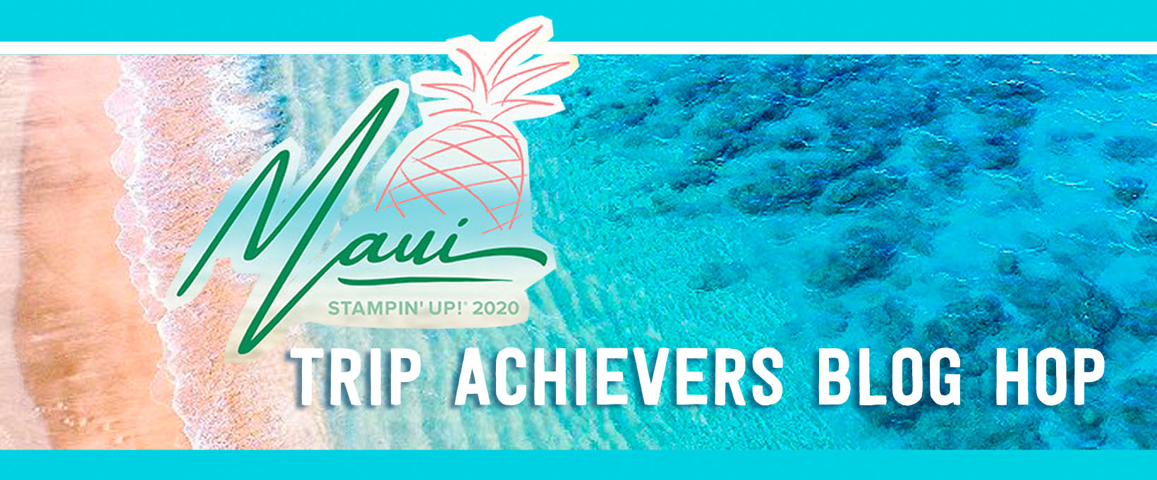 stampin up 2020 maui incentive trip, achiever, wendy lee, #creativeleeyours, creatively yours, creative-lee yours, demonstrator rewards, travel, hawaii, business opportunity, DIY, SU, rubber stamps,